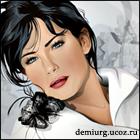 http://demiurg.ucoz.ru/podpisi/avka.png